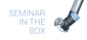 Seminar in the Box